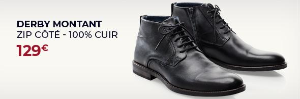 Pc_nav4_chaussures