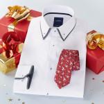Coffret Noël prestige
