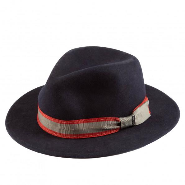 Chapeau en laine Stetson