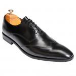 Chaussures Richelieu à lacets