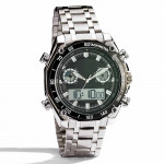 EN CADEAU : La montre Chrono Sporting