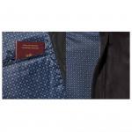 Autocoat drap de laine