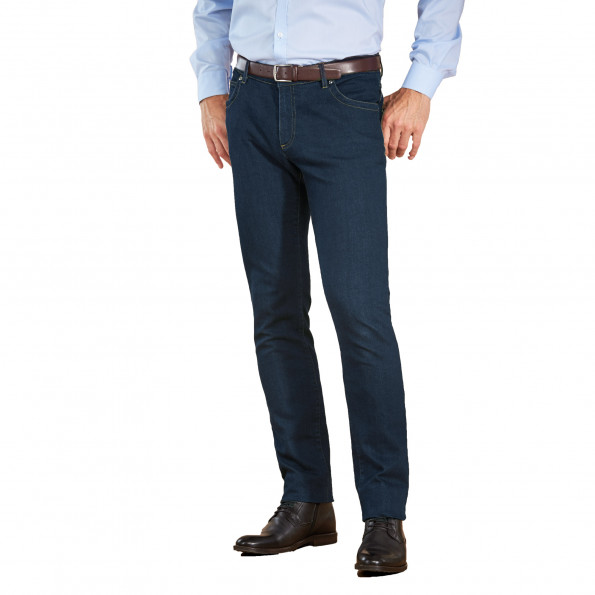 Jean 5 poches extensible