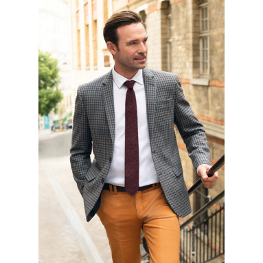 Style british