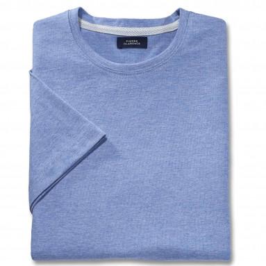 Tee-shirt Jersey