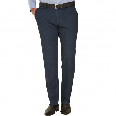 Jean Excellence extensible