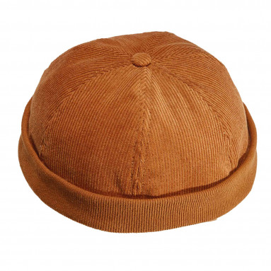 Bonnet Miki breton