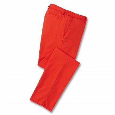 Pantalon extensible