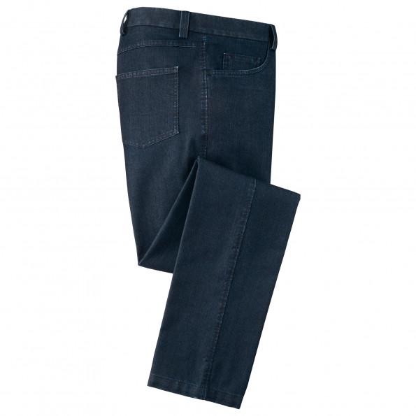 Pantalon denim ville