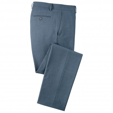 Pantalon travel