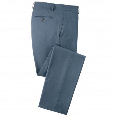 Pantalon travel