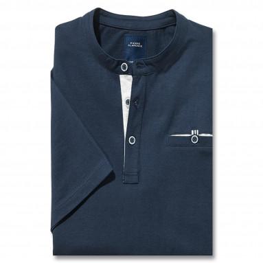 Tee-shirt coton